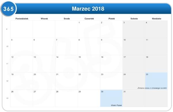 DJ PI Paweł Matusiak - najlepszy Dj na wesele, pokazy Laserowe, dekoracja Światłem, Trójmiasto, pomorskie   Kalendarz terminów