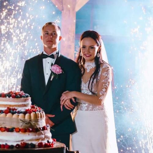 Atrakcje dodatkowe na wesele