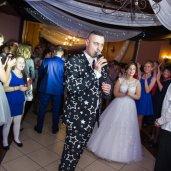 DJ PI Paweł Matusiak - najlepszy Dj na wesele, pokazy Laserowe, dekoracja Światłem, Trójmiasto, pomorskie | Galeria